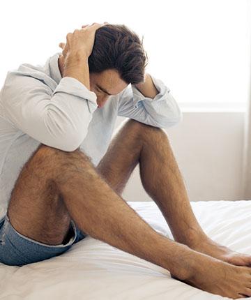 Bezdech senny - objawy, badanie snu, leczenie