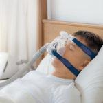 Co to jest aparat CPAP - objaśnienie