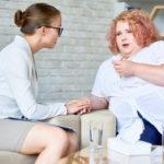 bedech senny i cukrzyca a otyłość