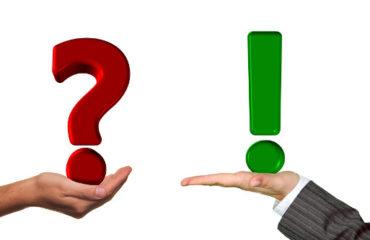 znak-zapytania-wykrzyknik-pytania-i-odpowiedzi-o-bezdech-śródsenny.jpg